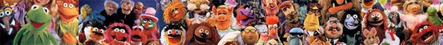 muppet_origin